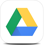 Integrate DocuSign with your Google Drive app