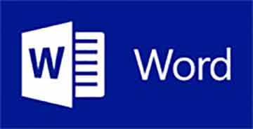 Microsoft Word 用 DocuSign